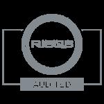 RISQS-2