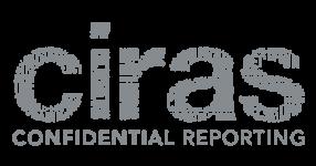 ciras-2